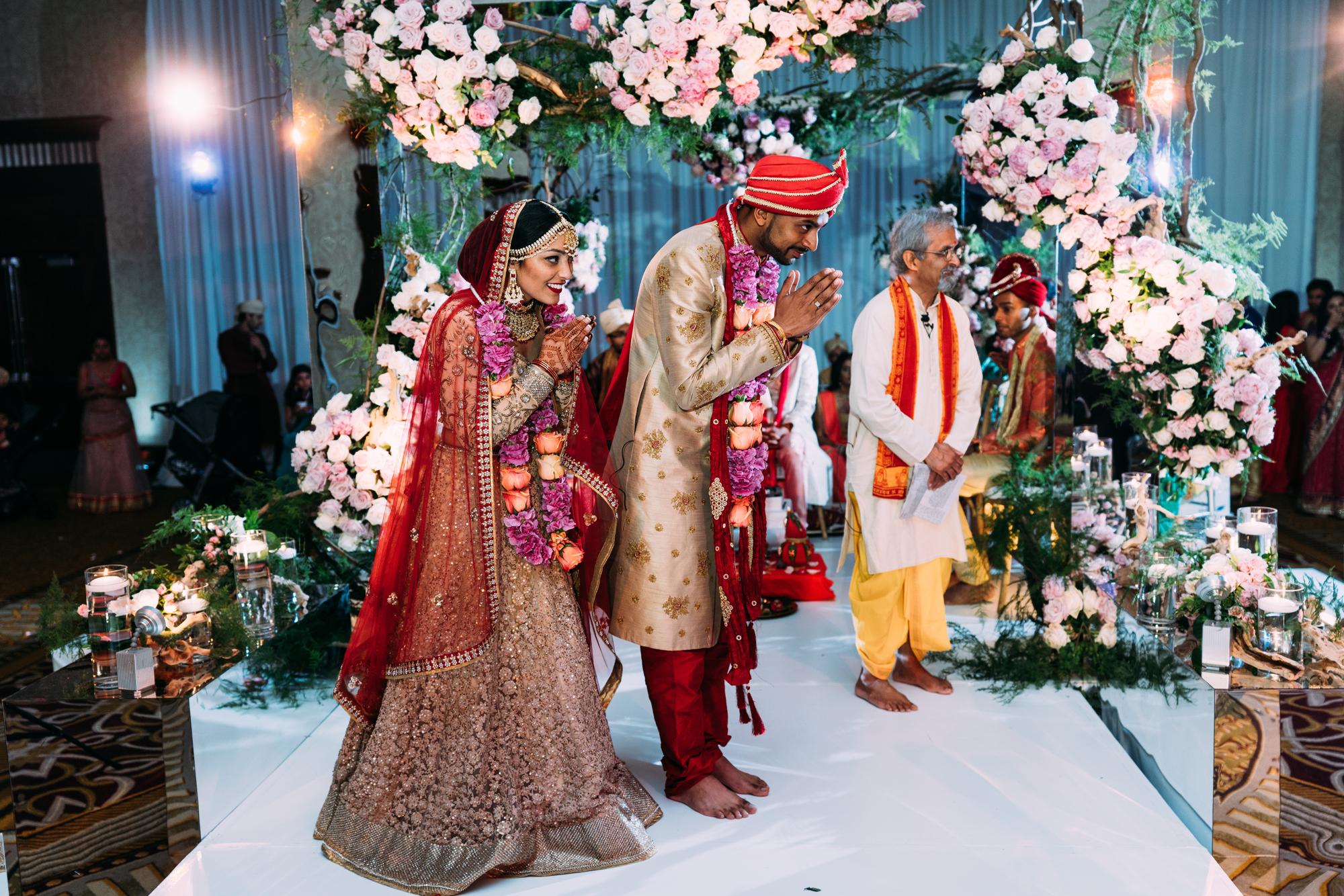 2018_JanakiAmit_Wedding-48.jpg