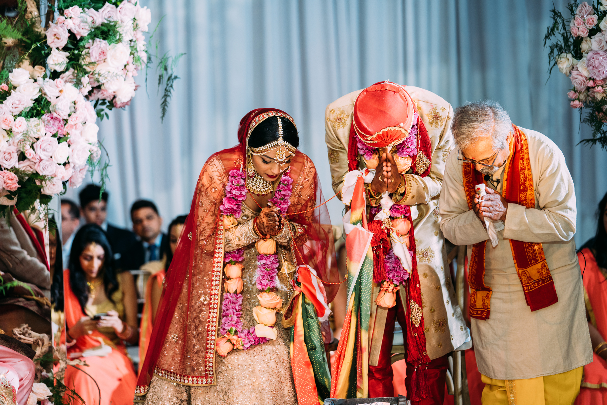 2018_JanakiAmit_Wedding-49.jpg