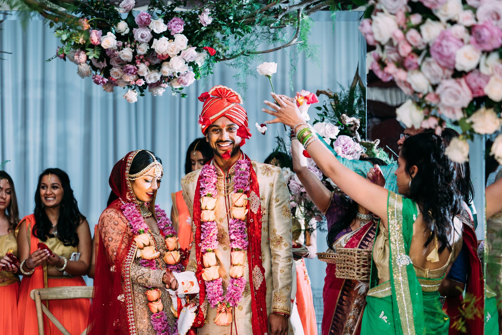 2018_JanakiAmit_Wedding-51.jpg
