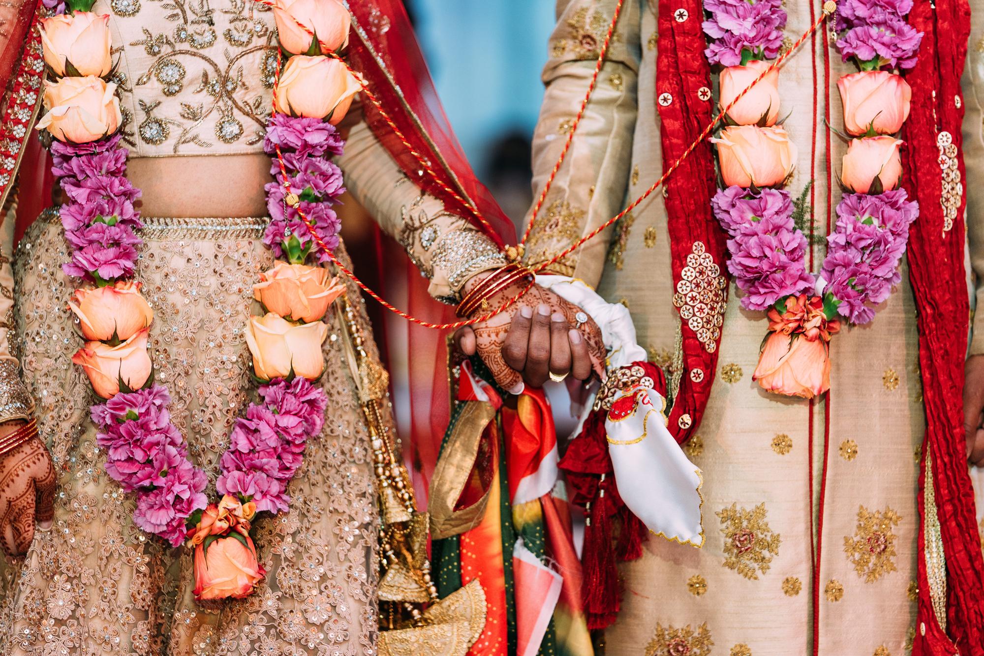 2018_JanakiAmit_Wedding-52.jpg