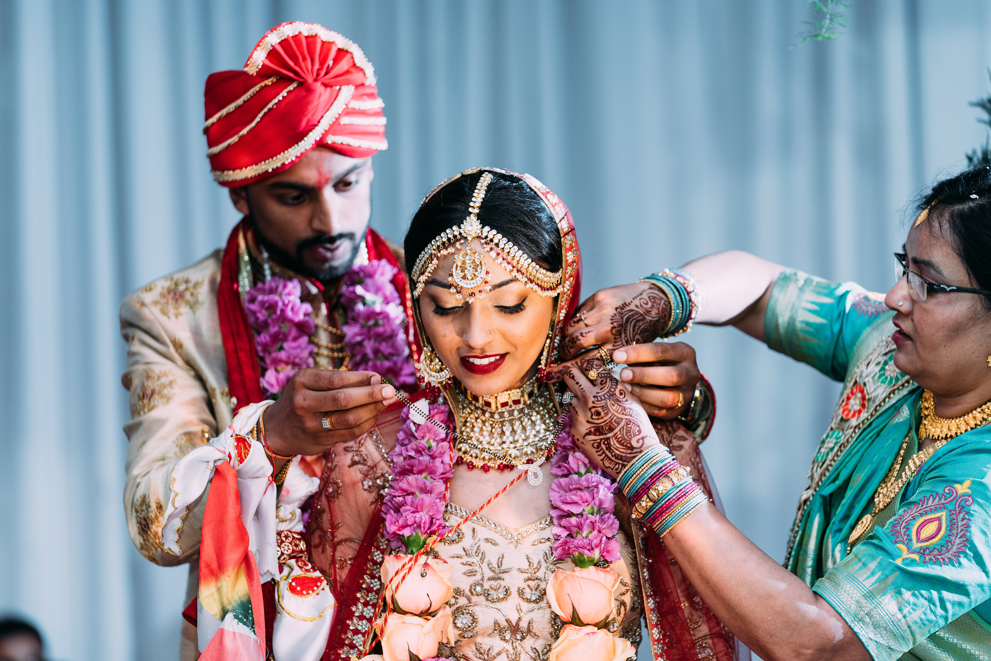2018_JanakiAmit_Wedding-53.jpg