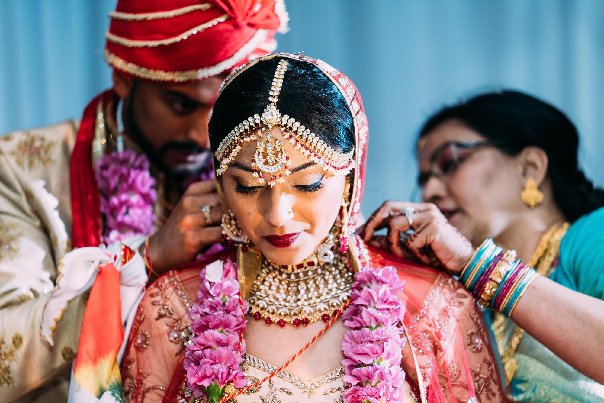2018_JanakiAmit_Wedding-54.jpg