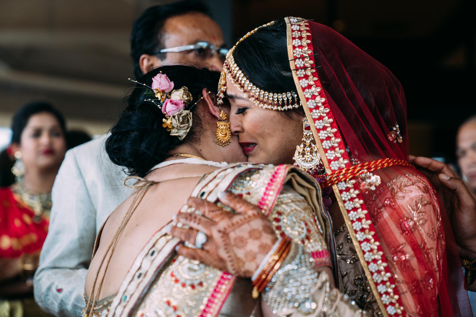 2018_JanakiAmit_Wedding-55.jpg