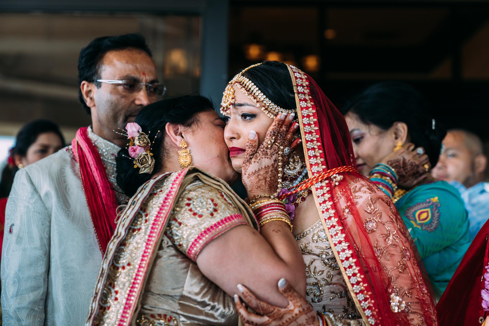 2018_JanakiAmit_Wedding-56.jpg
