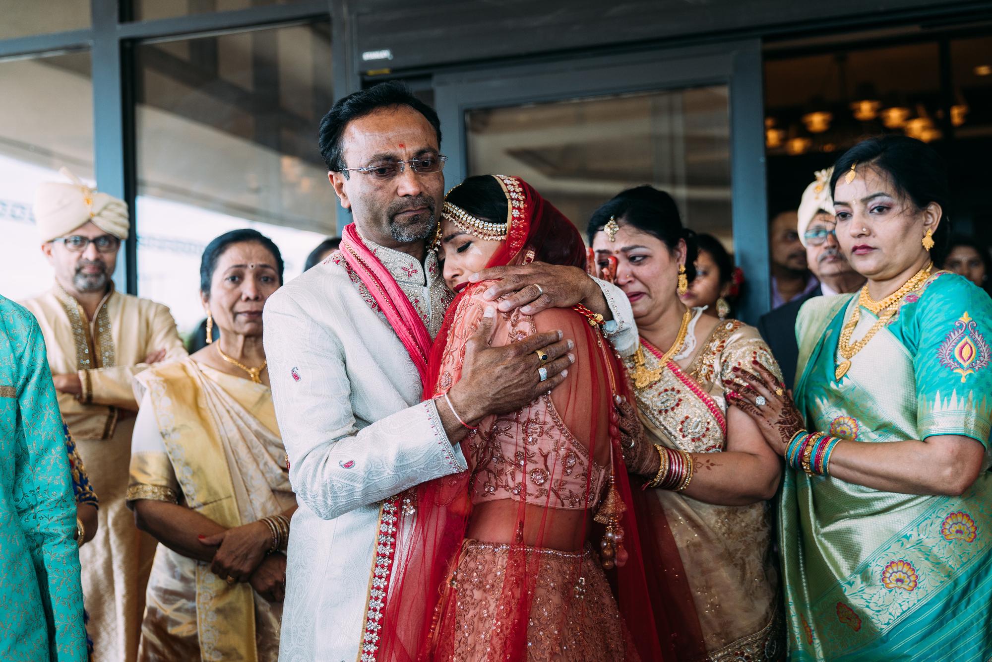2018_JanakiAmit_Wedding-57.jpg