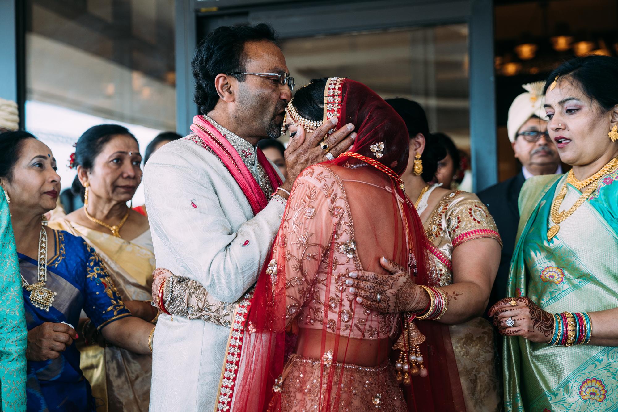 2018_JanakiAmit_Wedding-58.jpg