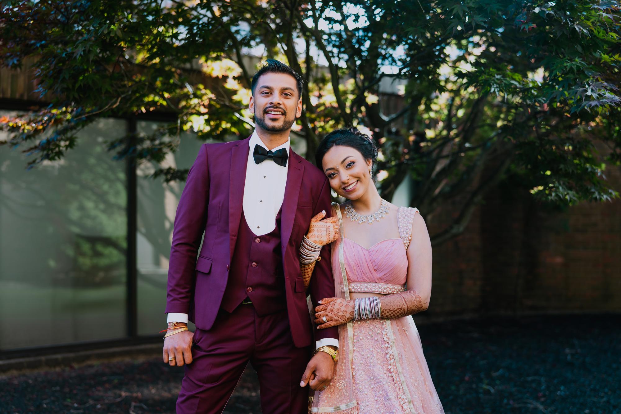 2018_JanakiAmit_Wedding-59.jpg