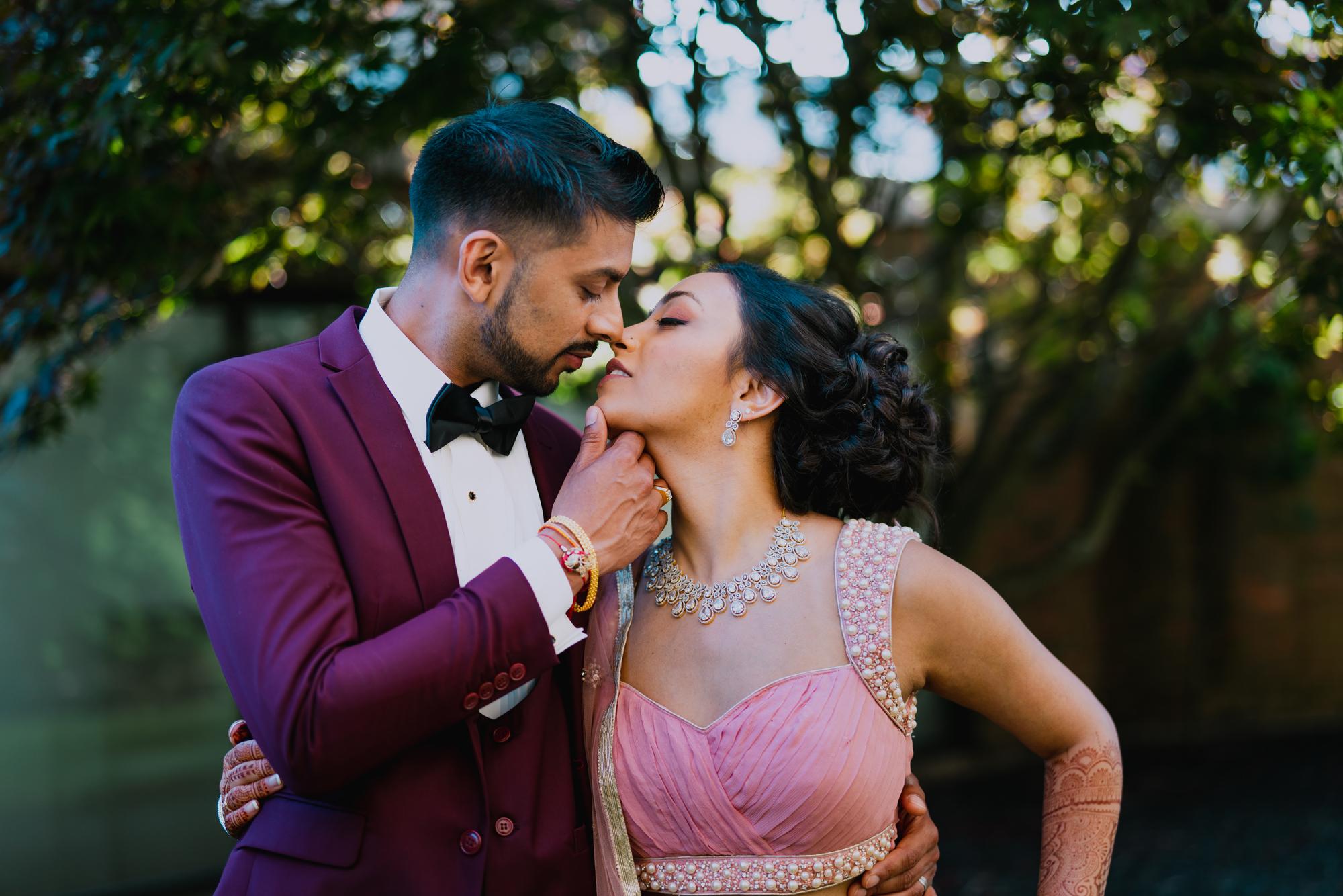 2018_JanakiAmit_Wedding-60.jpg