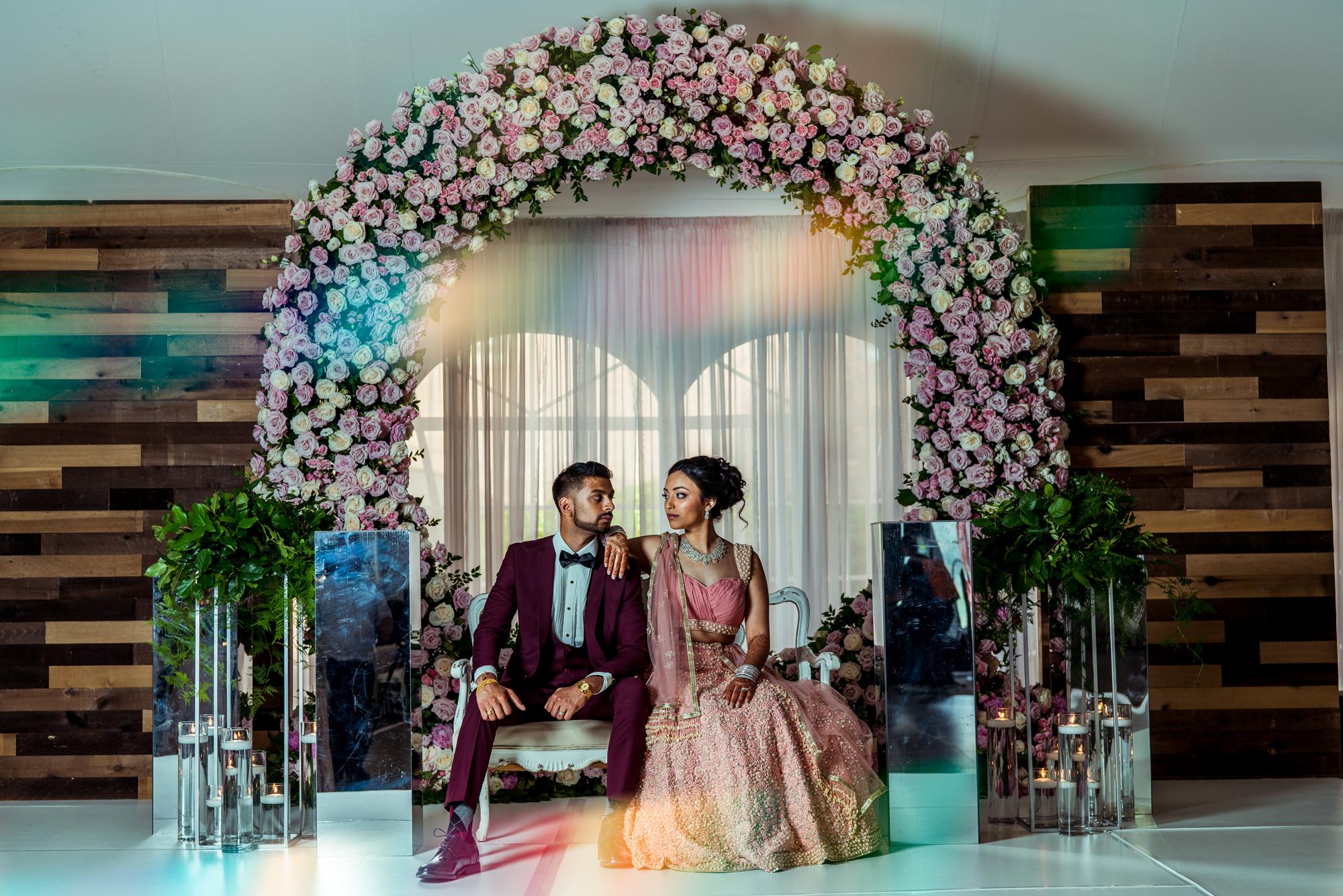 2018_JanakiAmit_Wedding-64.jpg