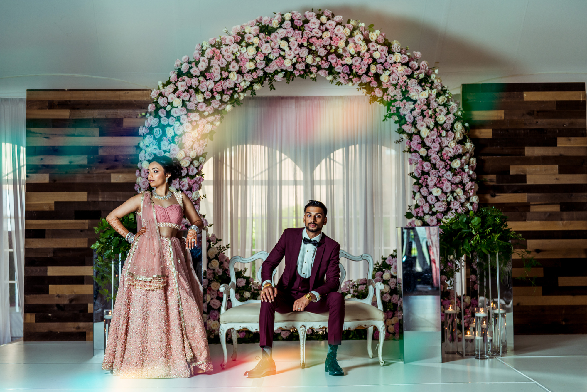 2018_JanakiAmit_Wedding-65.jpg