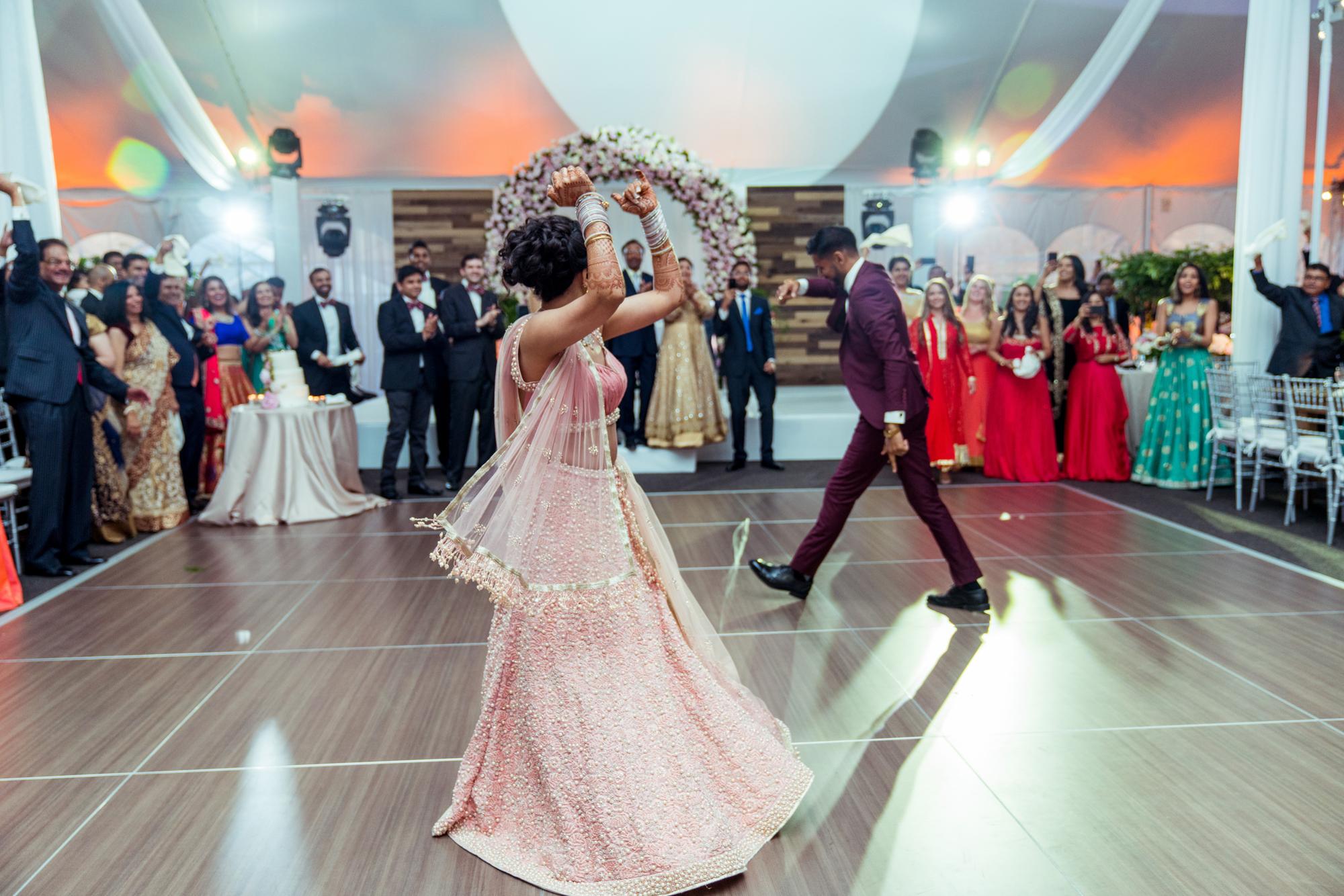 2018_JanakiAmit_Wedding-67.jpg