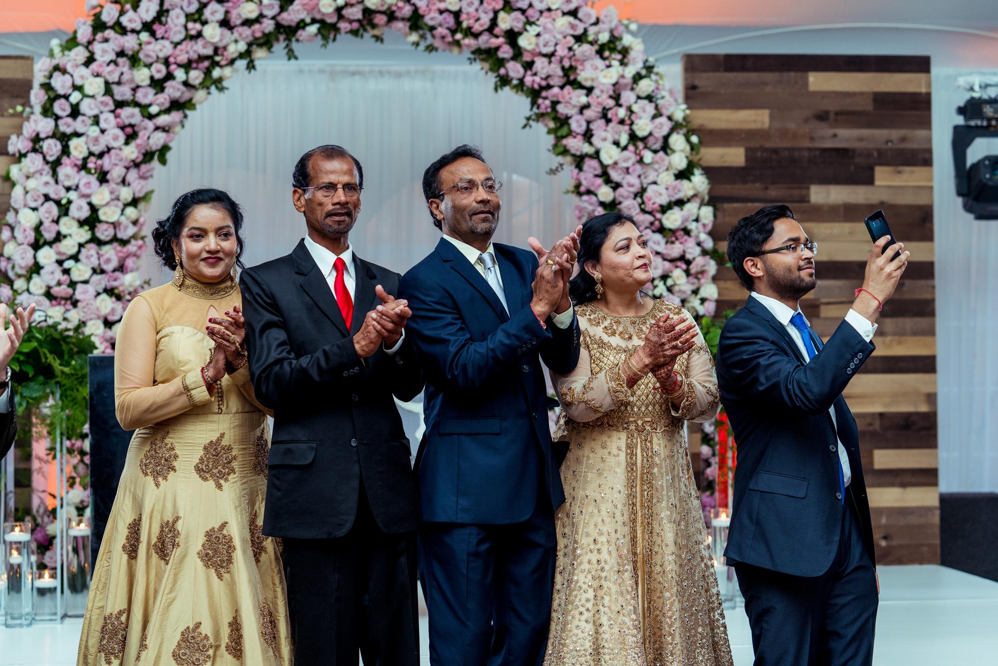 2018_JanakiAmit_Wedding-66.jpg
