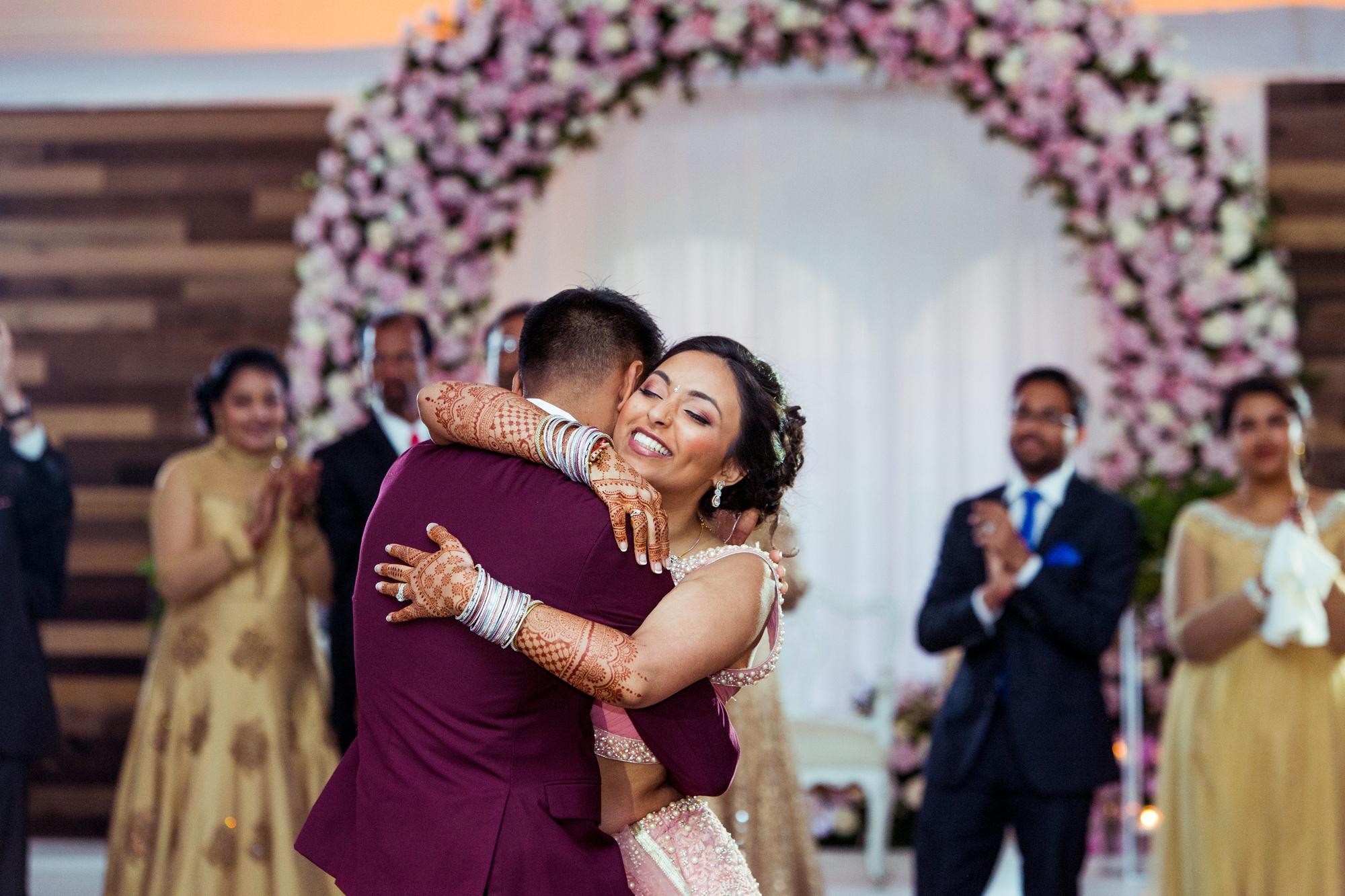 2018_JanakiAmit_Wedding-69.jpg