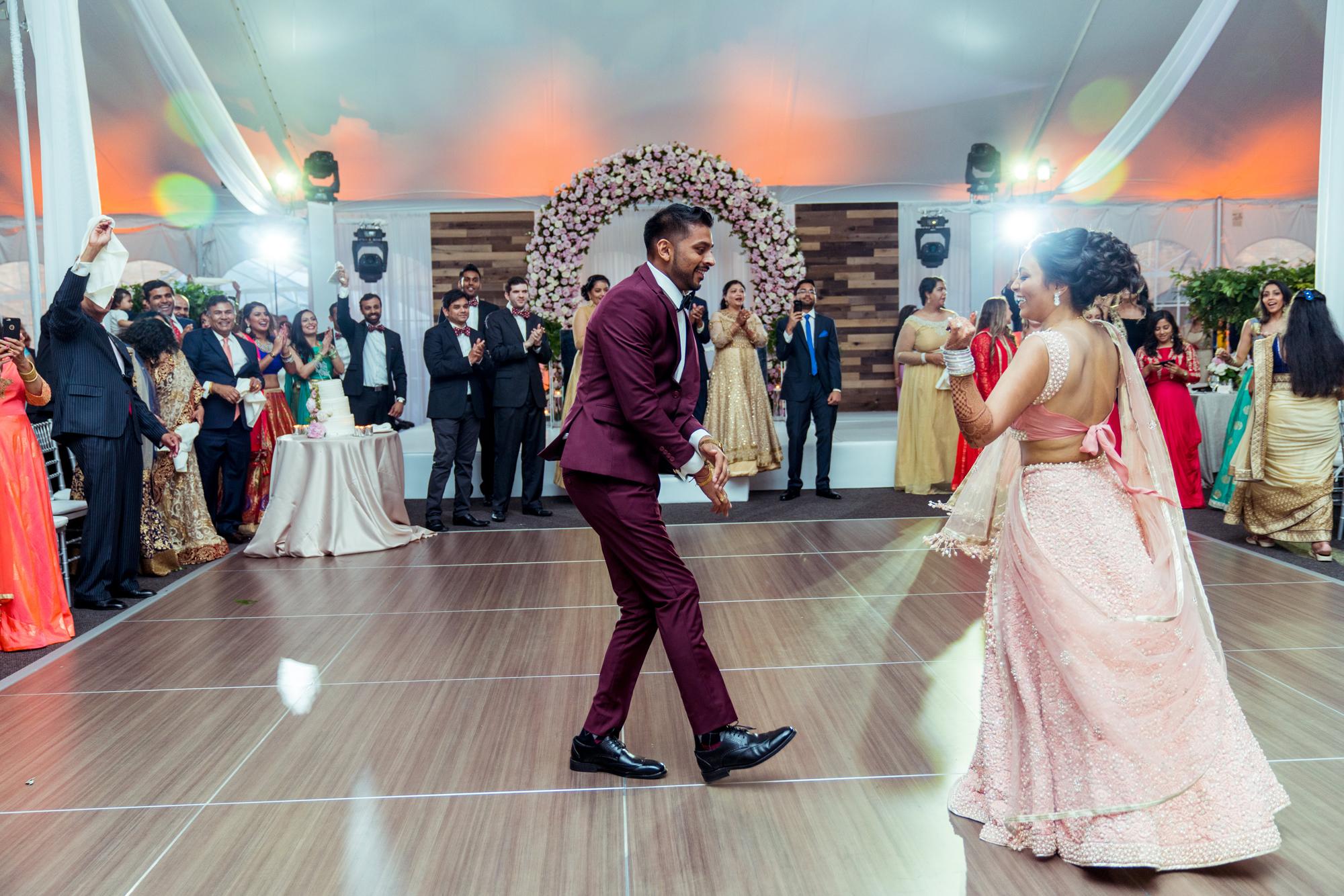 2018_JanakiAmit_Wedding-68.jpg