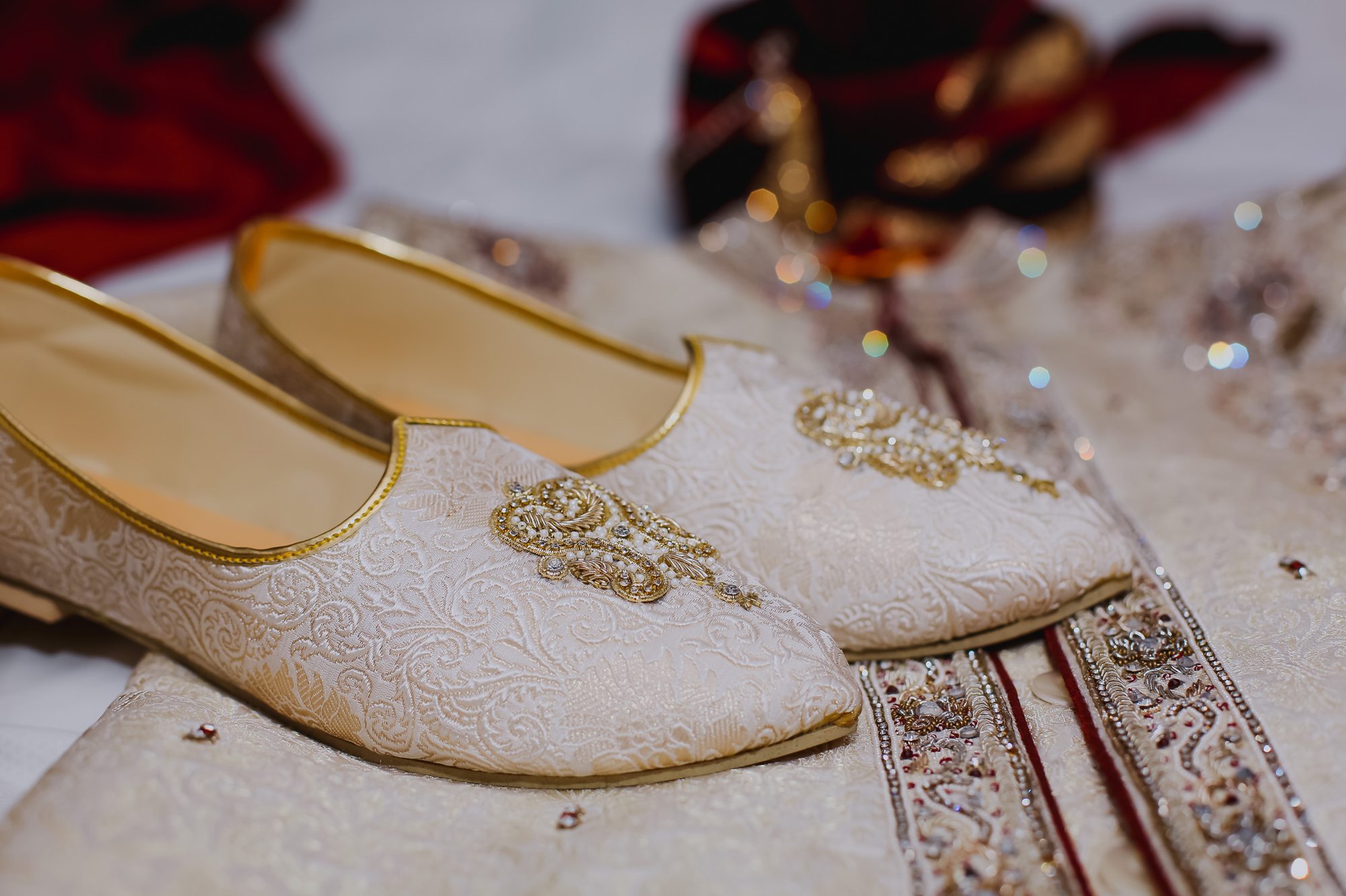 2018_TinaAnkur_Wedding_Previews-3.jpg