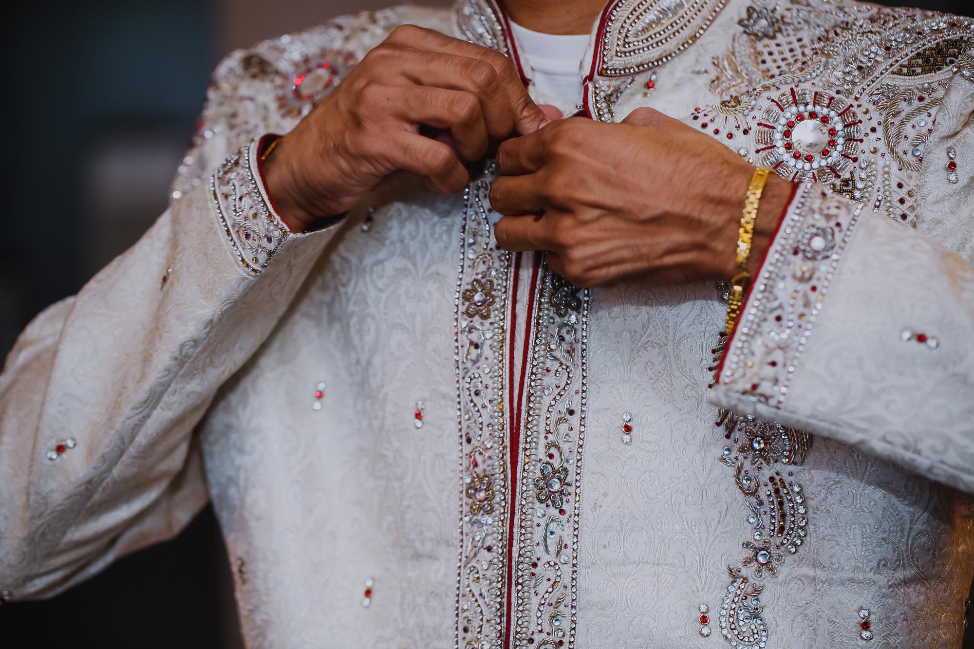 2018_TinaAnkur_Wedding_Previews-6.jpg