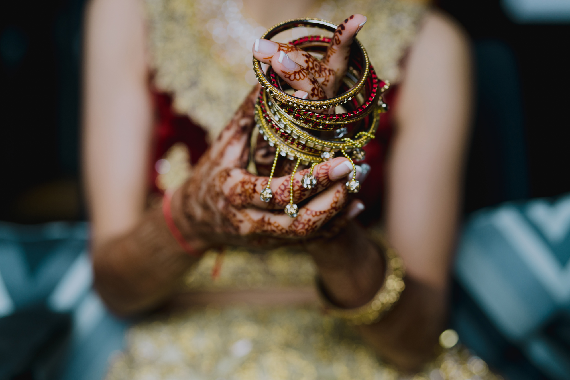 2018_TinaAnkur_Wedding_Previews-10.jpg