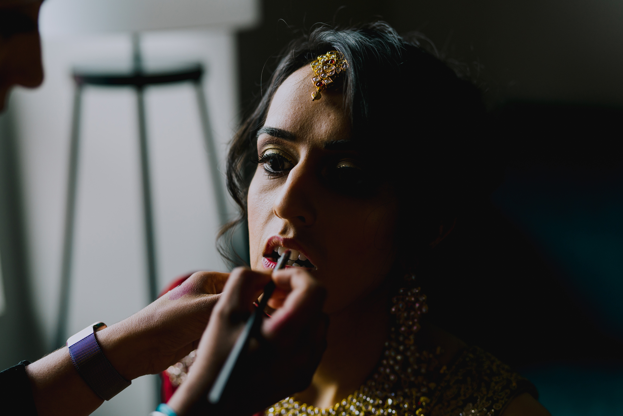 2018_TinaAnkur_Wedding_Previews-12.jpg