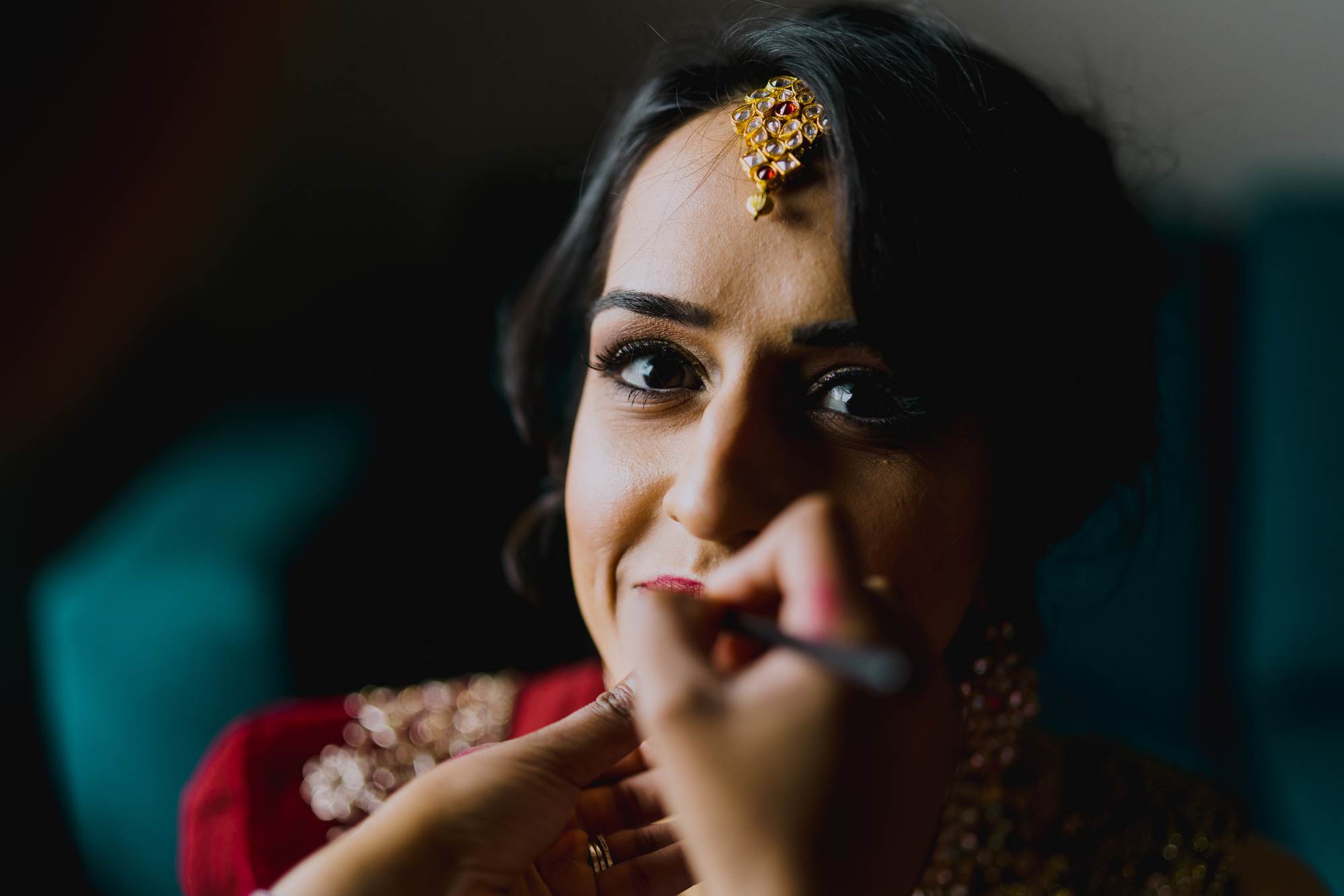 2018_TinaAnkur_Wedding_Previews-13.jpg