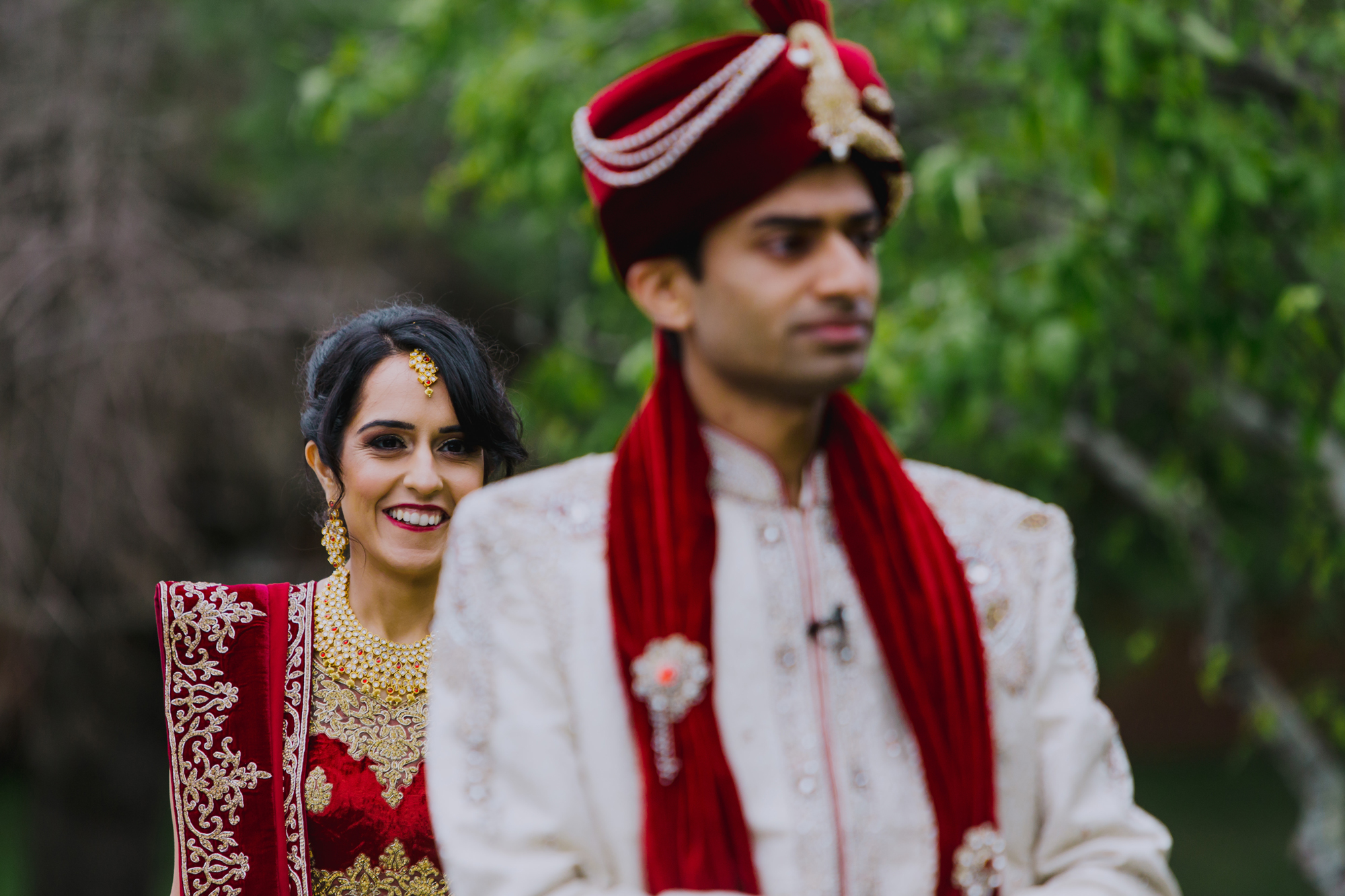 2018_TinaAnkur_Wedding_Previews-14.jpg
