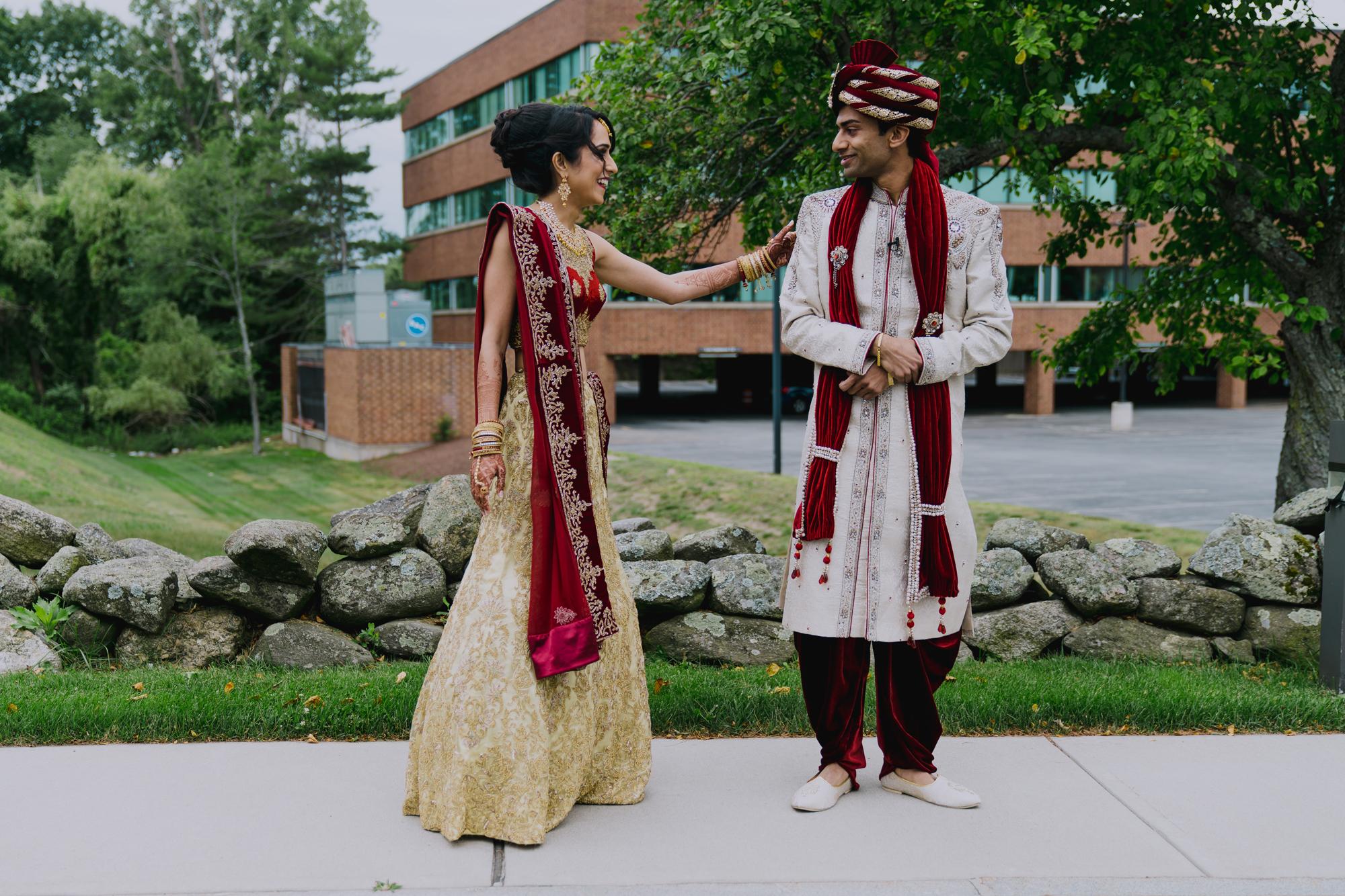 2018_TinaAnkur_Wedding_Previews-16.jpg
