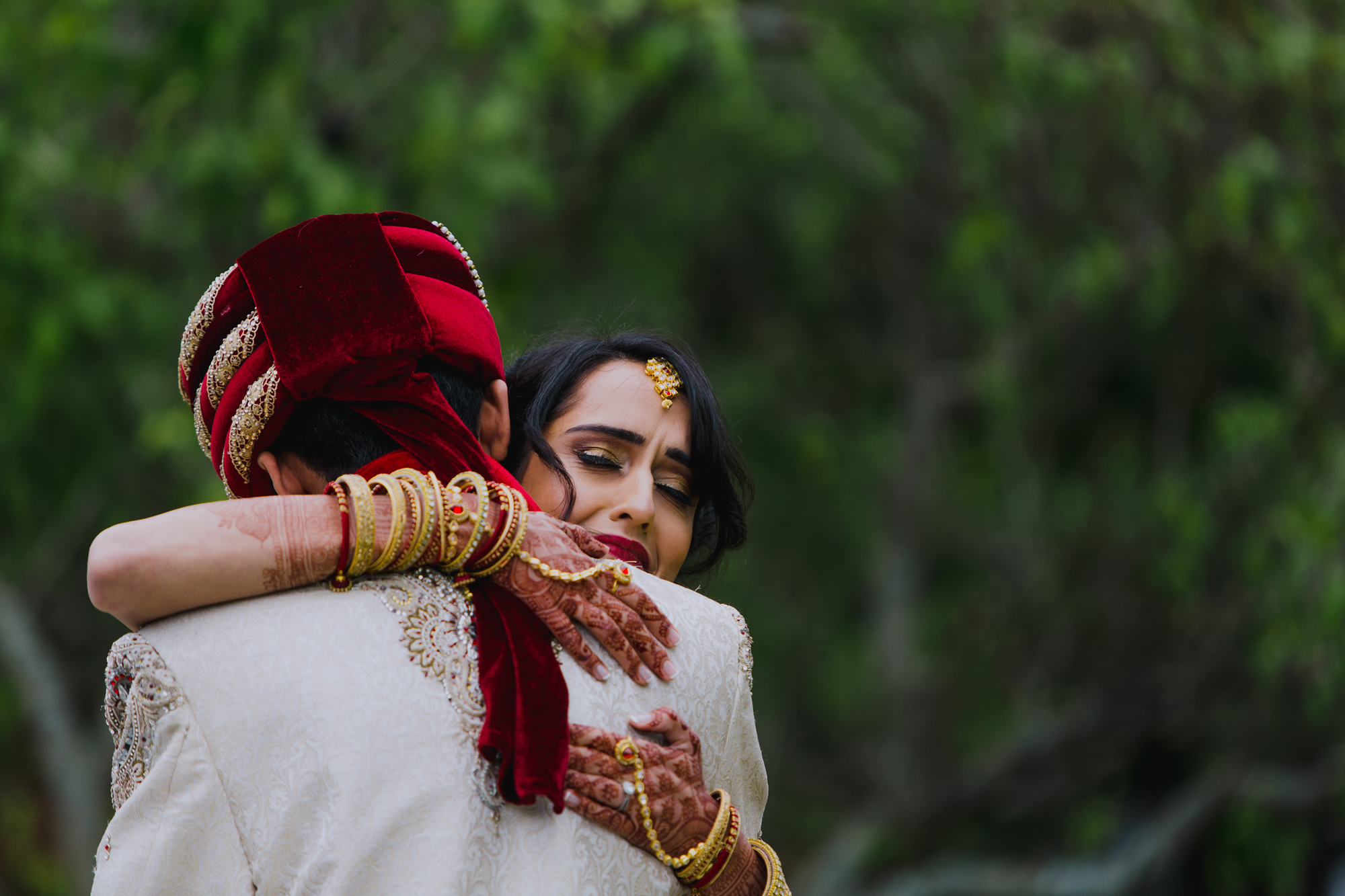 2018_TinaAnkur_Wedding_Previews-17.jpg