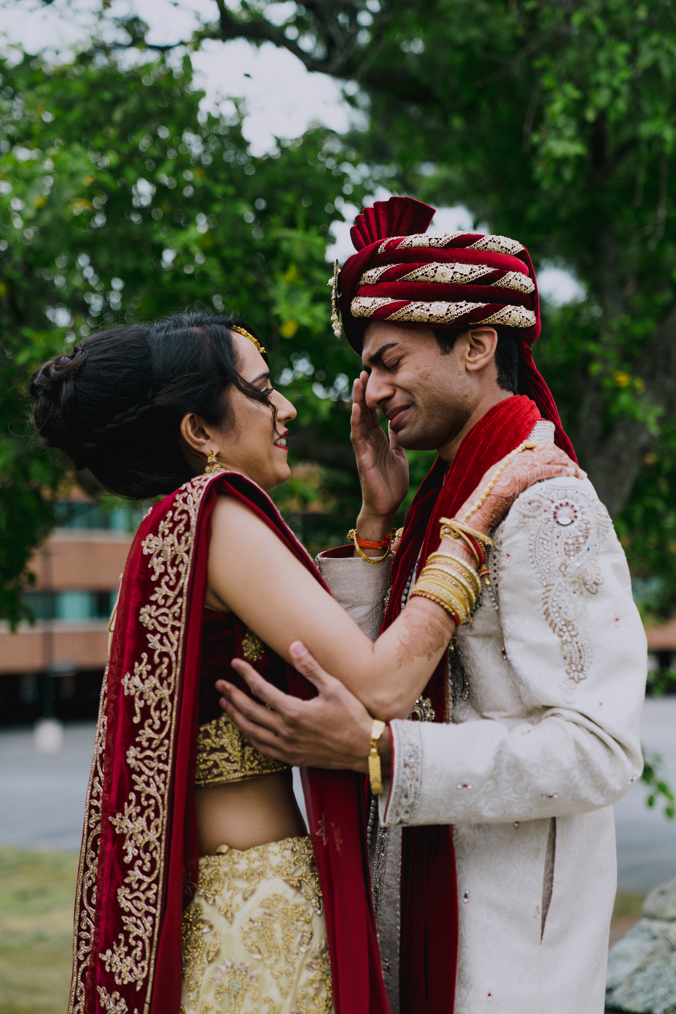 2018_TinaAnkur_Wedding_Previews-19.jpg