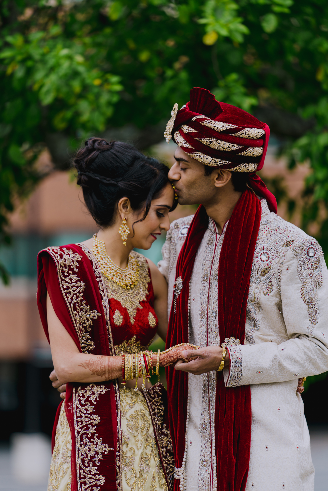 2018_TinaAnkur_Wedding_Previews-20.jpg