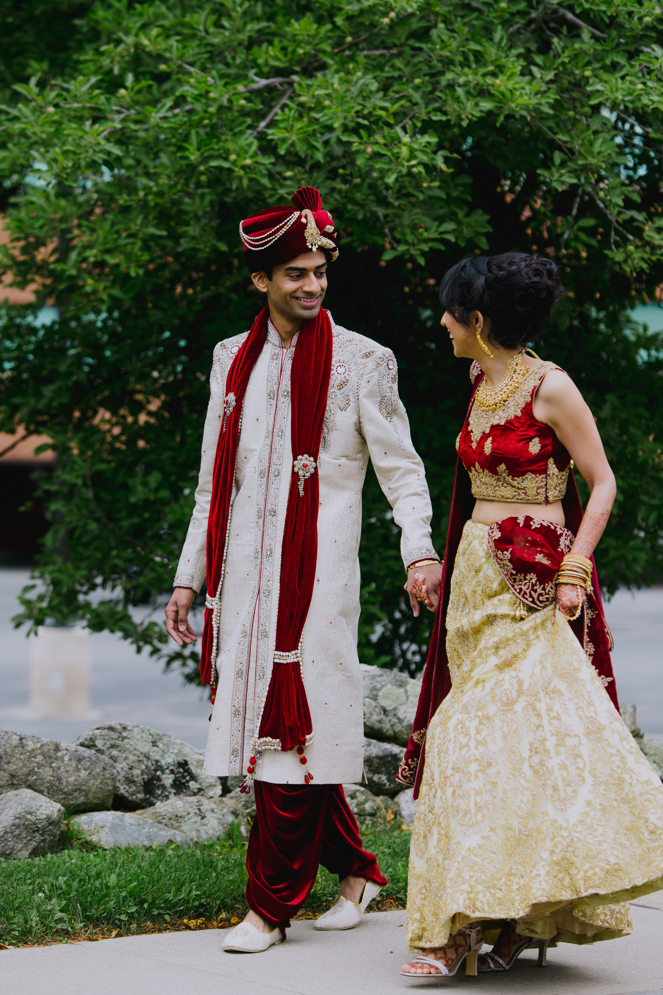 2018_TinaAnkur_Wedding_Previews-21.jpg