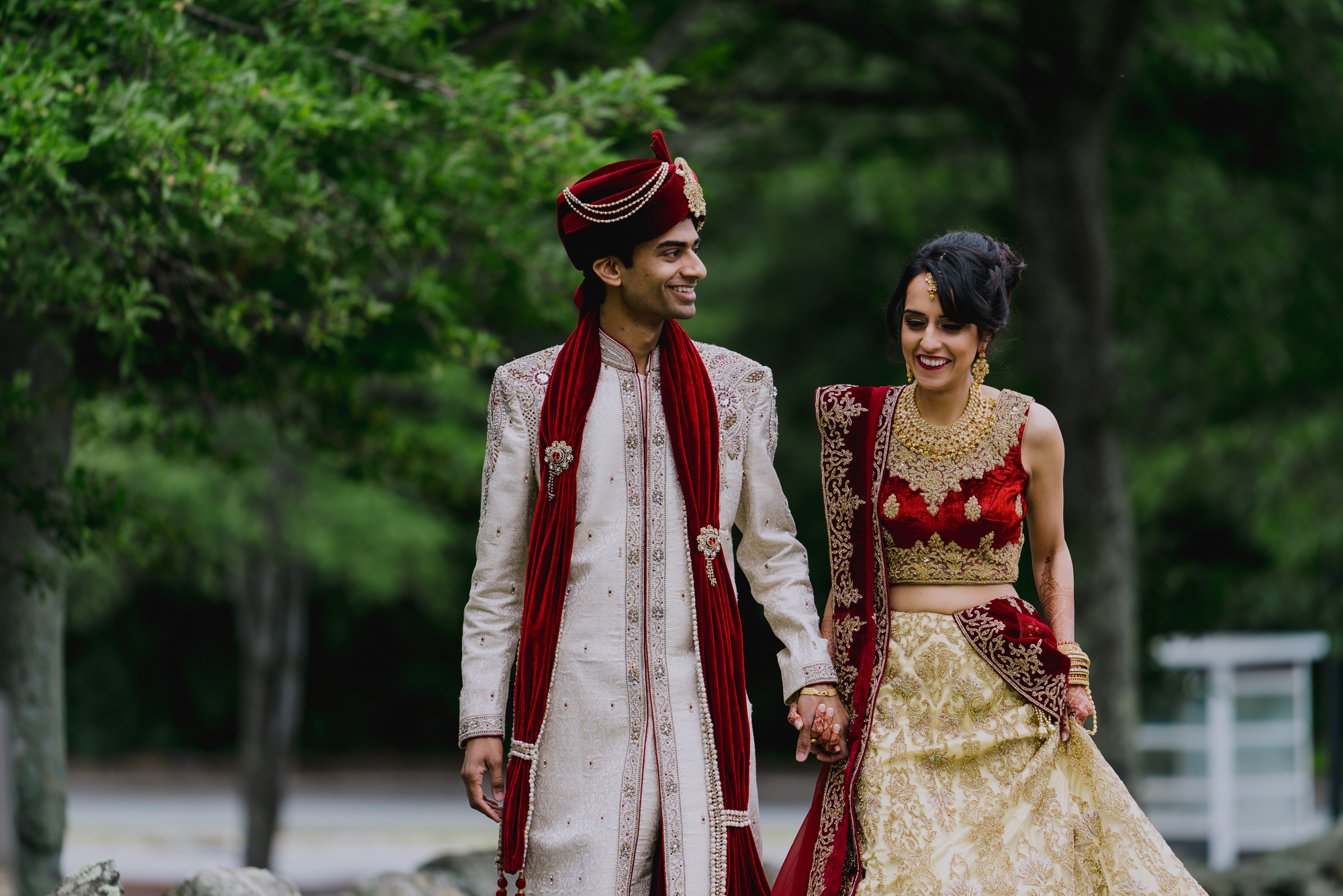 2018_TinaAnkur_Wedding_Previews-22.jpg