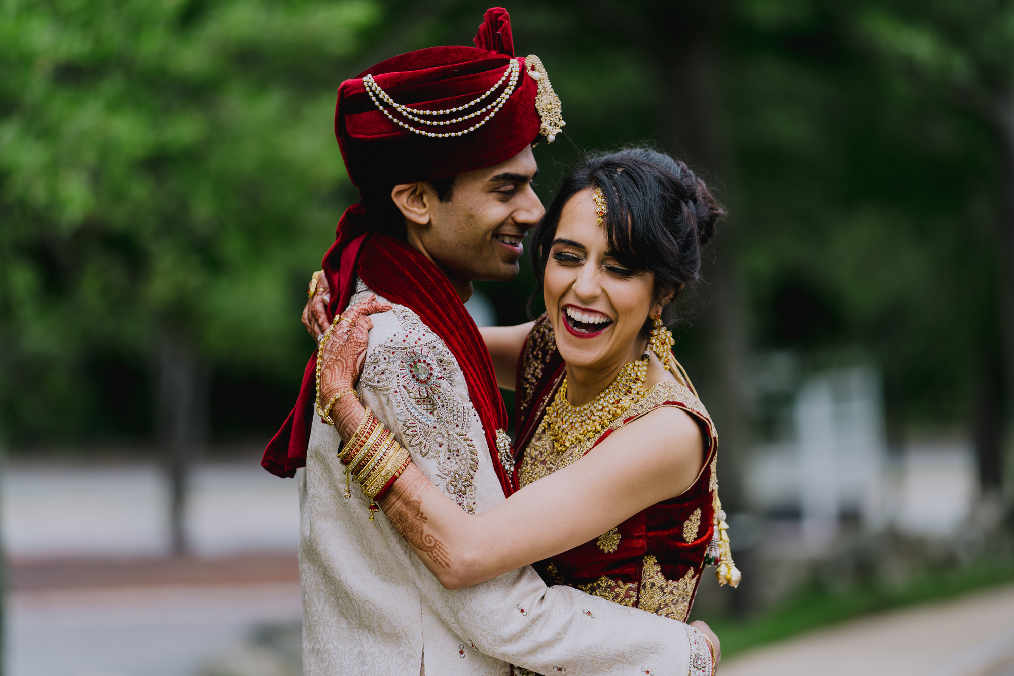 2018_TinaAnkur_Wedding_Previews-23.jpg