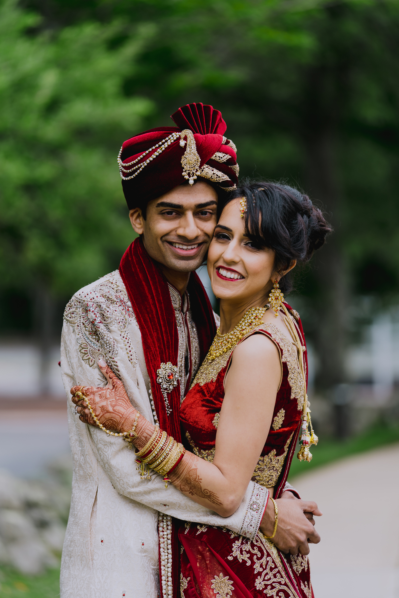 2018_TinaAnkur_Wedding_Previews-24.jpg