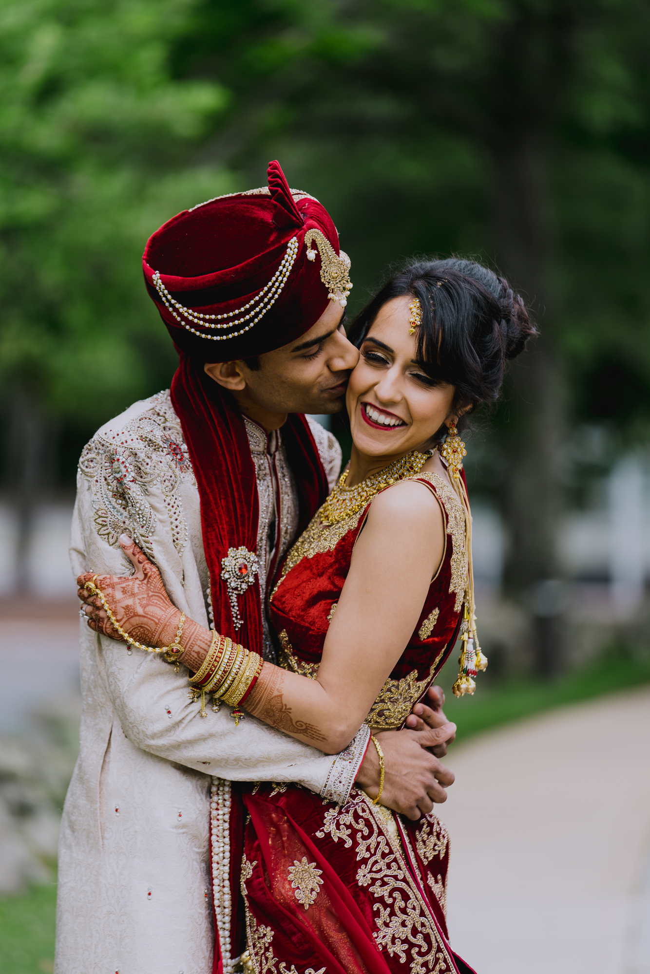 2018_TinaAnkur_Wedding_Previews-25.jpg