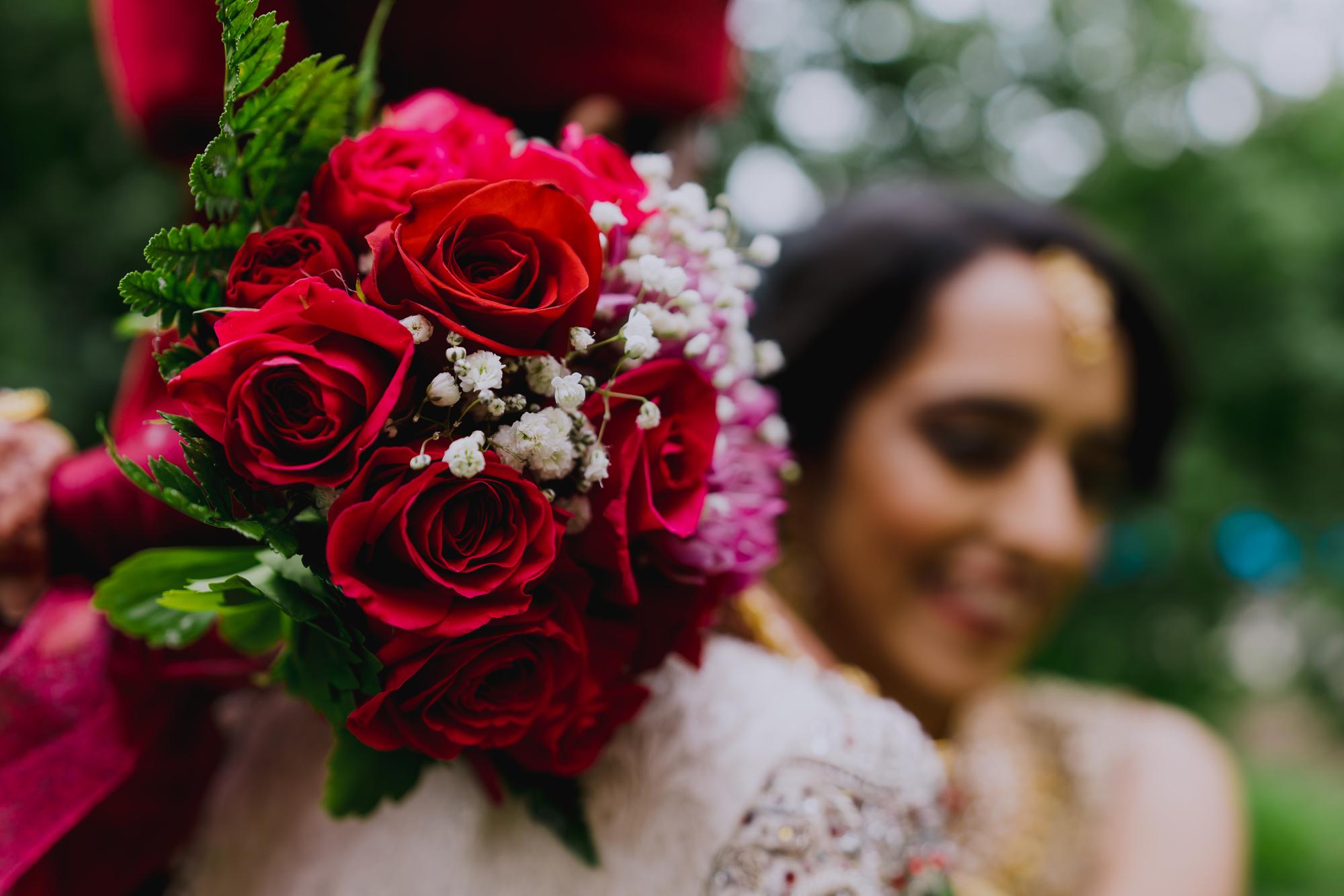 2018_TinaAnkur_Wedding_Previews-27.jpg
