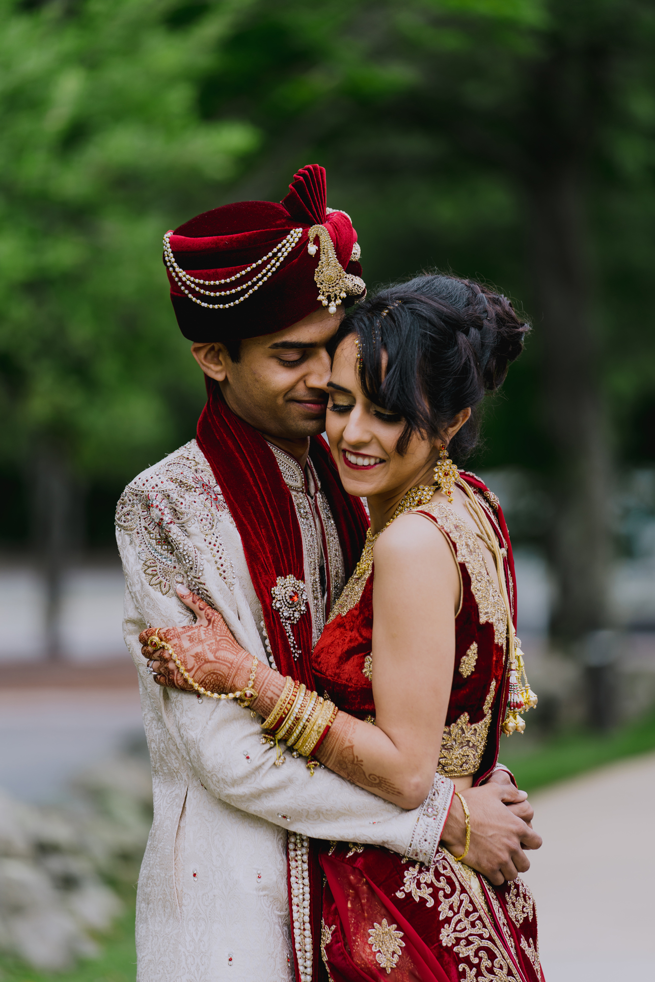 2018_TinaAnkur_Wedding_Previews-26.jpg