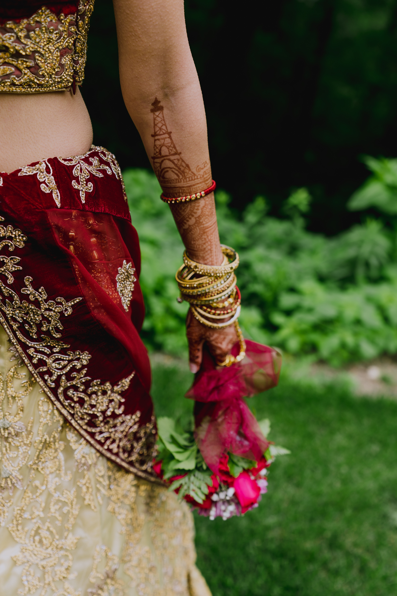 2018_TinaAnkur_Wedding_Previews-28.jpg