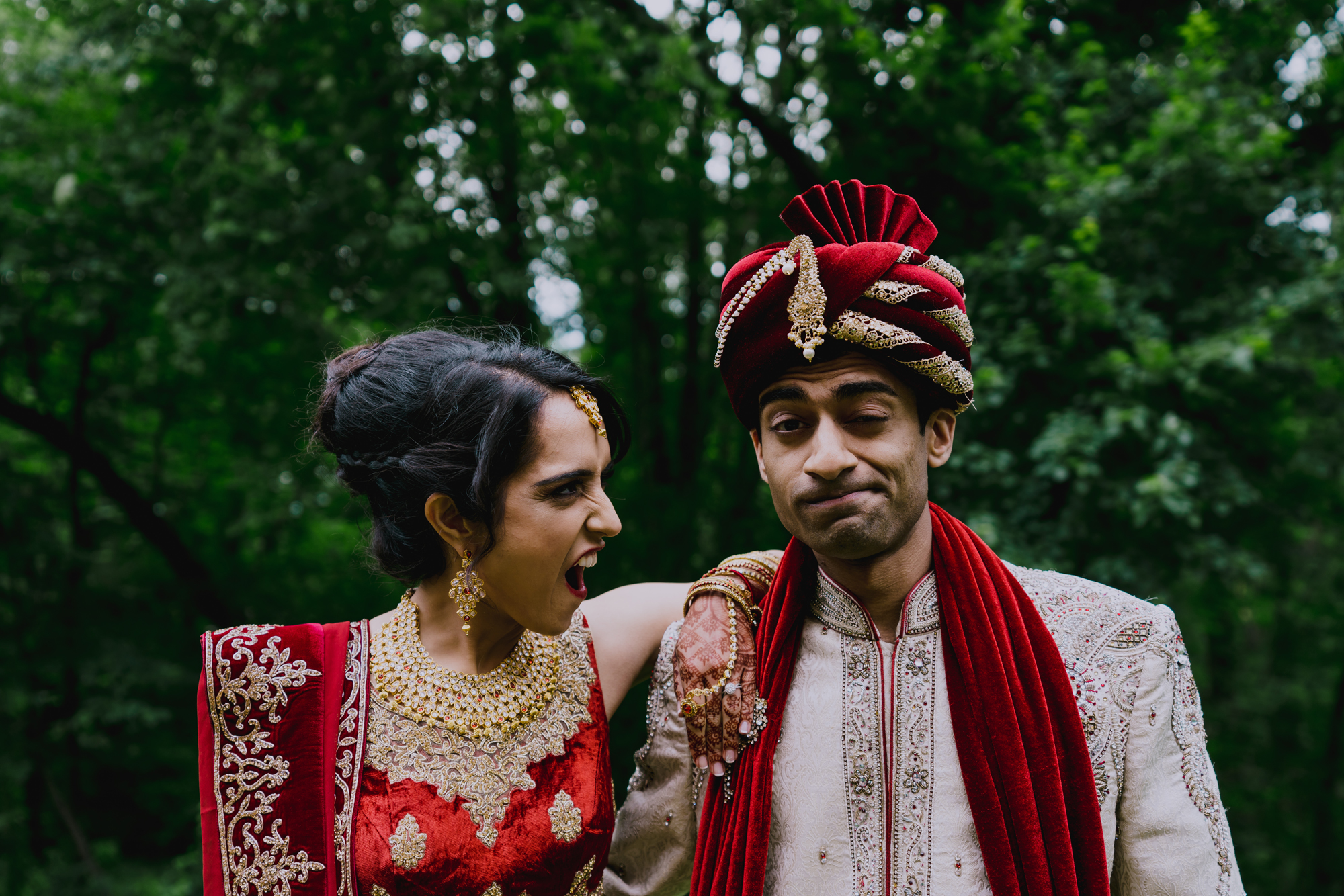 2018_TinaAnkur_Wedding_Previews-29.jpg