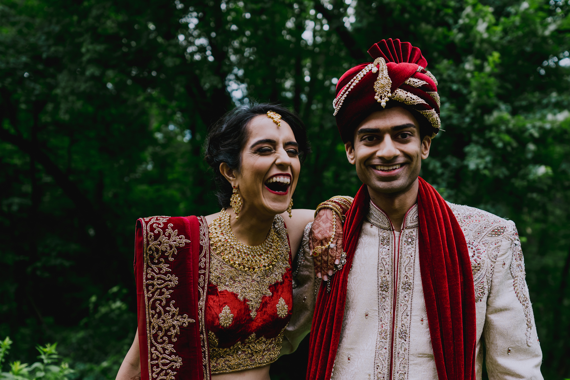 2018_TinaAnkur_Wedding_Previews-30.jpg