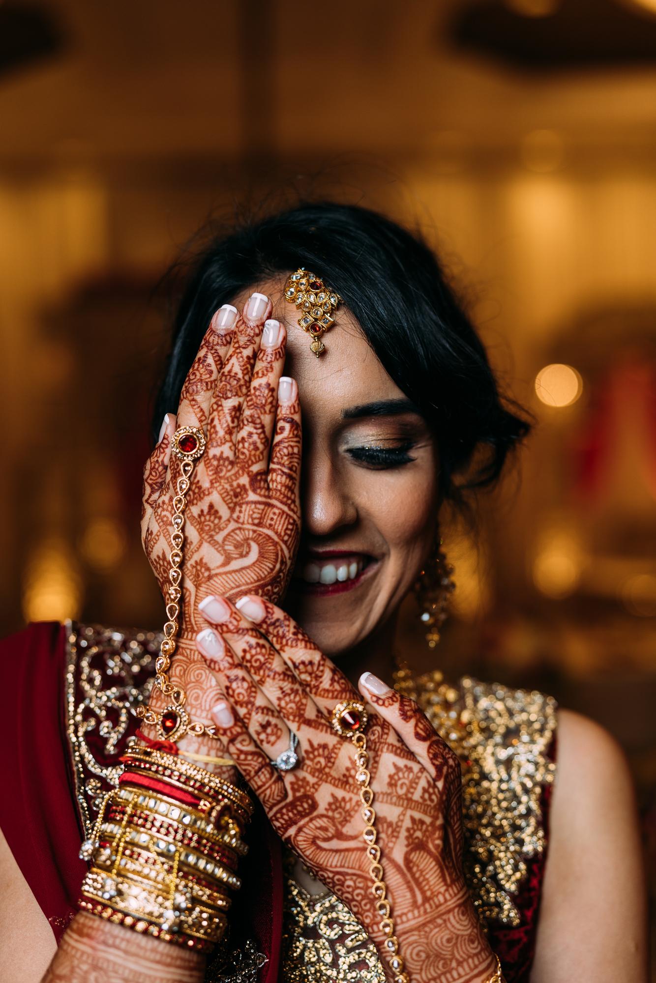2018_TinaAnkur_Wedding_Previews-36.jpg