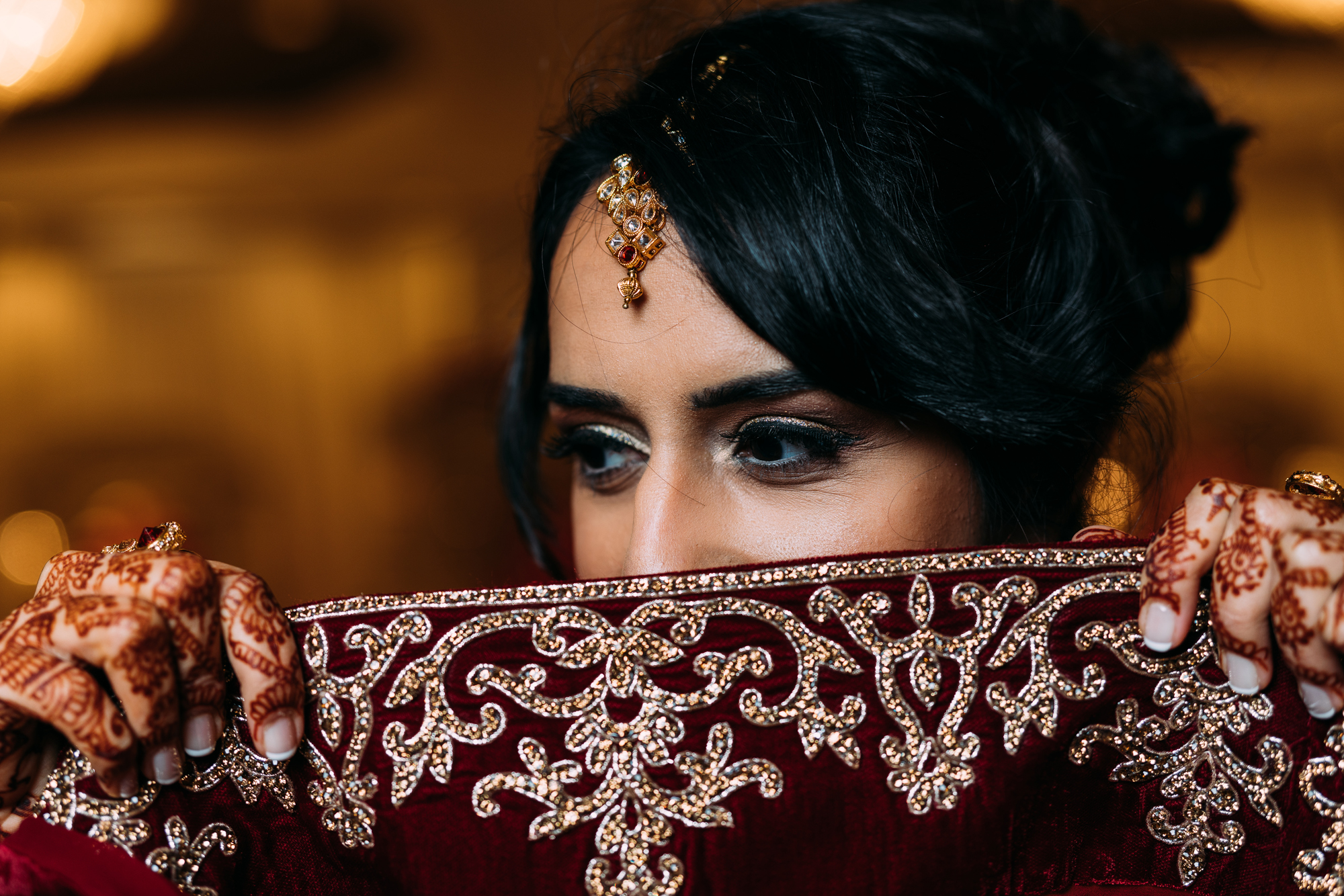 2018_TinaAnkur_Wedding_Previews-37.jpg