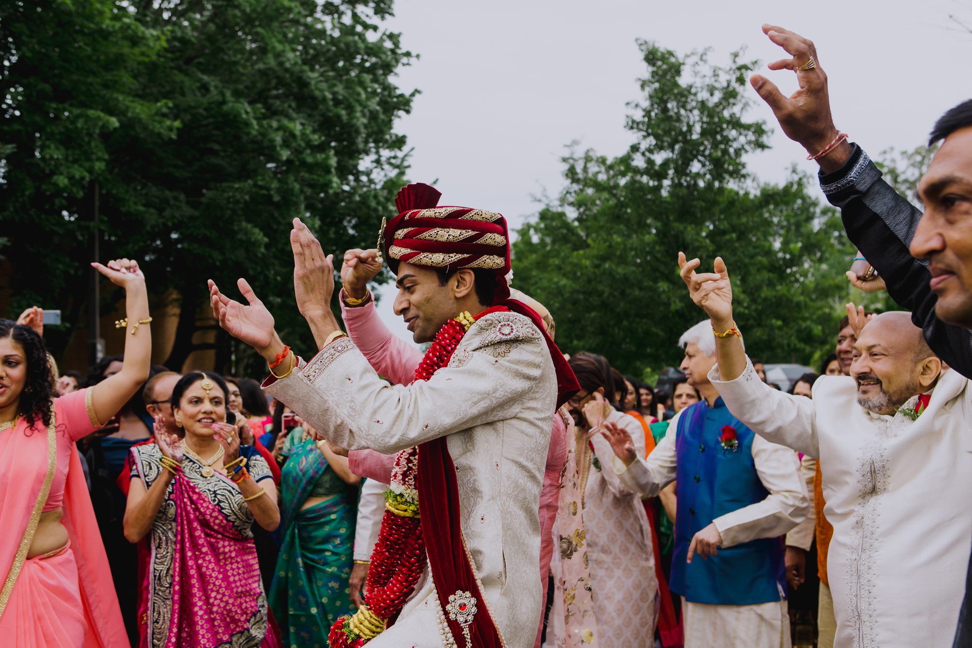 2018_TinaAnkur_Wedding_Previews-39.jpg
