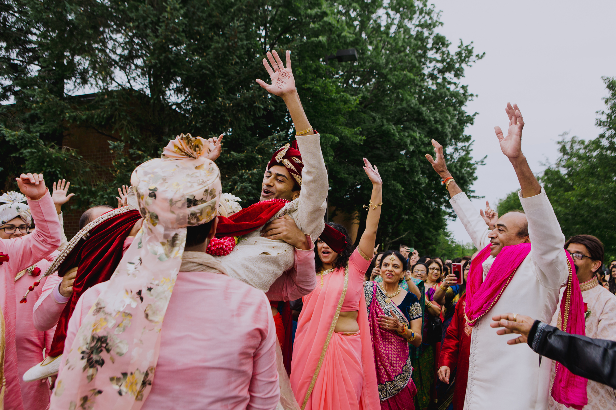 2018_TinaAnkur_Wedding_Previews-40.jpg