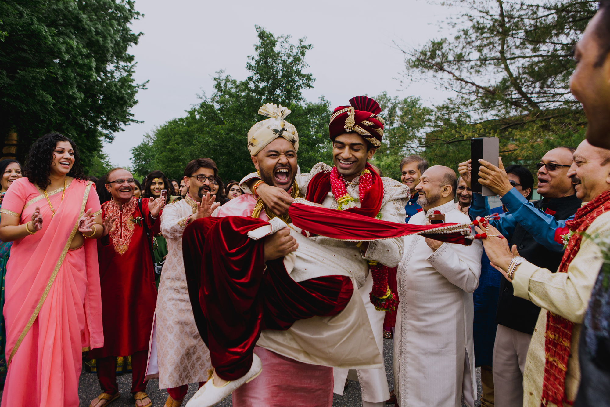 2018_TinaAnkur_Wedding_Previews-41.jpg