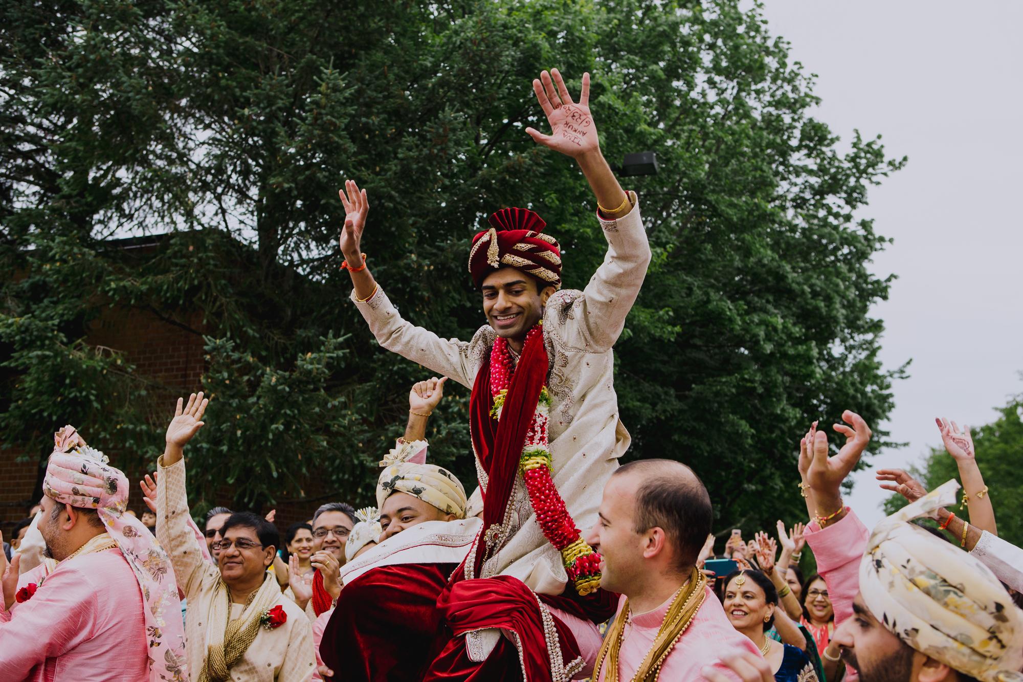 2018_TinaAnkur_Wedding_Previews-42.jpg