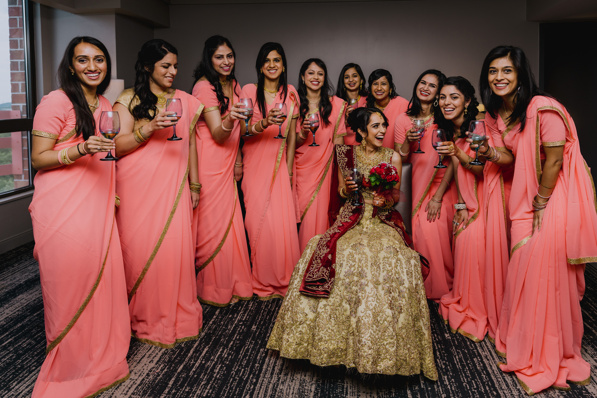 2018_TinaAnkur_Wedding_Previews-44.jpg
