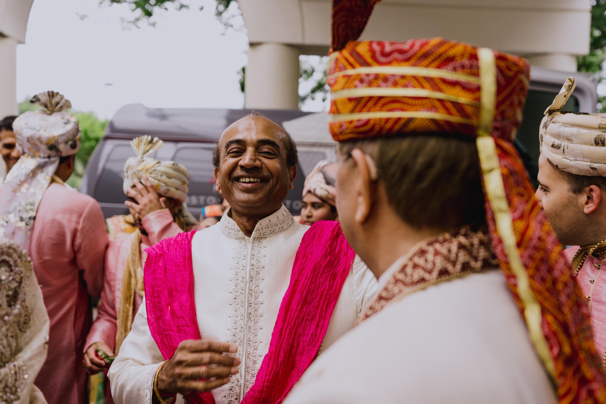 2018_TinaAnkur_Wedding_Previews-48.jpg