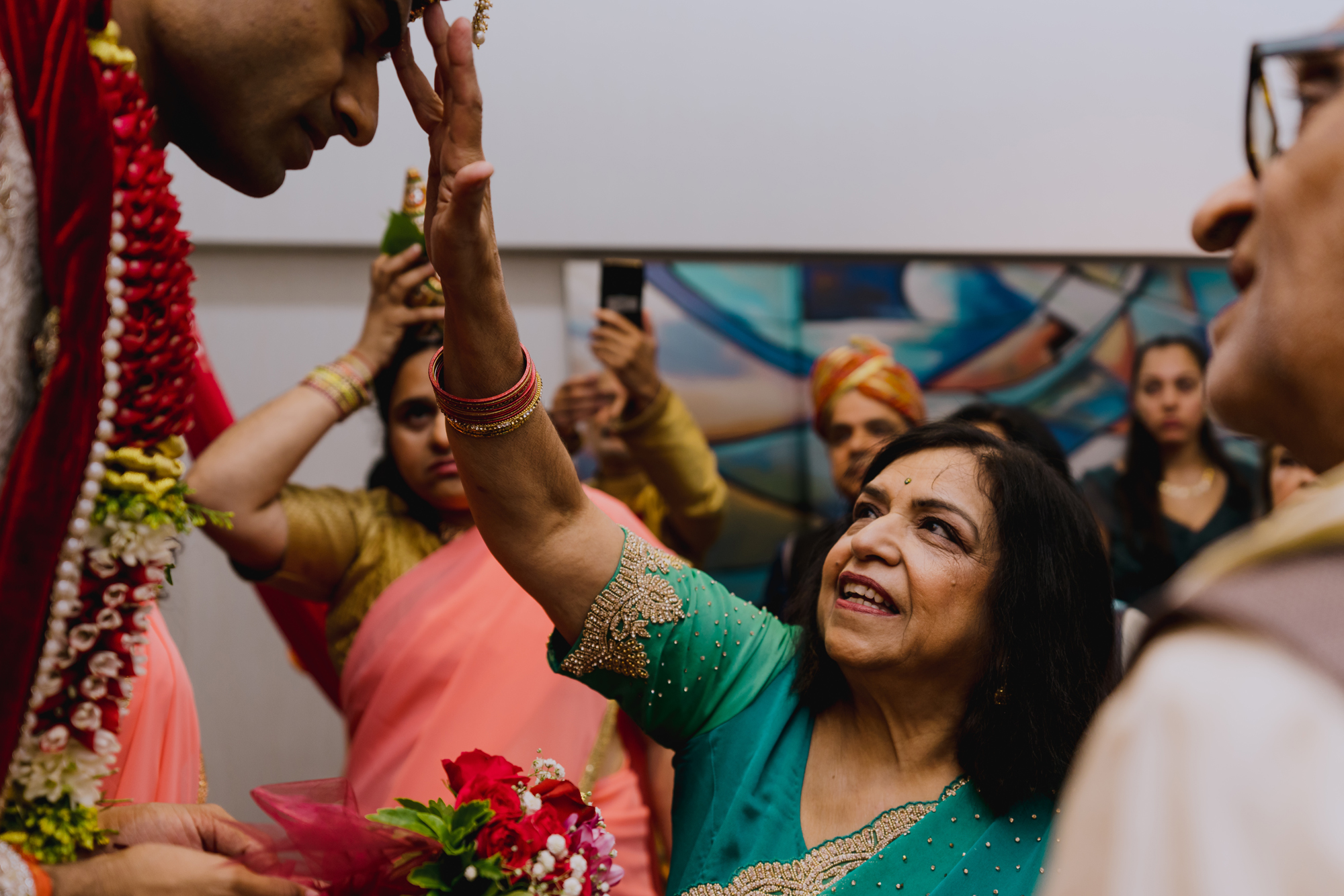 2018_TinaAnkur_Wedding_Previews-49.jpg