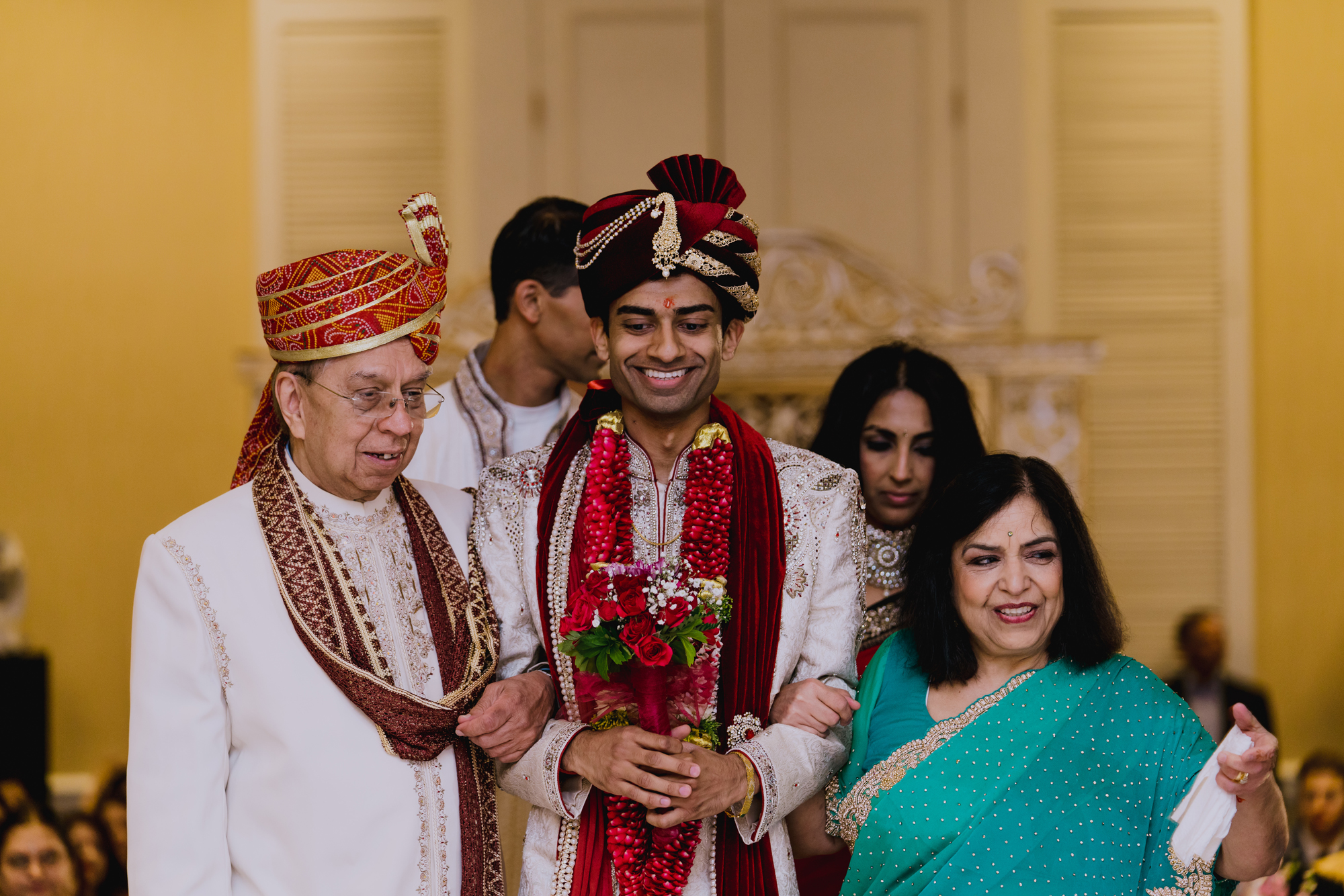 2018_TinaAnkur_Wedding_Previews-50.jpg