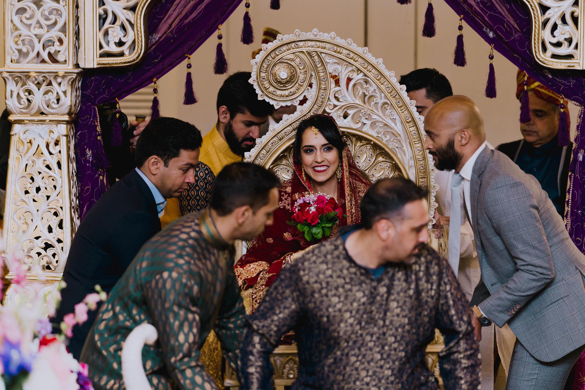 2018_TinaAnkur_Wedding_Previews-56.jpg