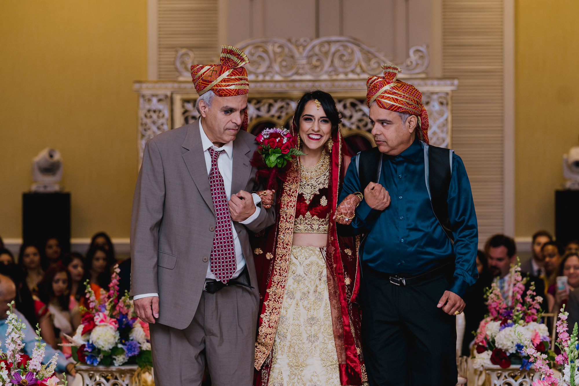 2018_TinaAnkur_Wedding_Previews-57.jpg
